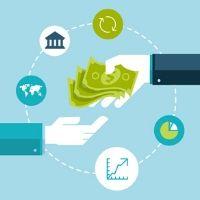 Расширены возможности цифровой платформы для выдачи льготных кредитов бизнесу