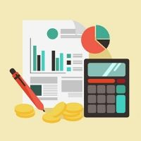 Опубликованы таблицы соответствий показателей СГФ данным бухотчетности