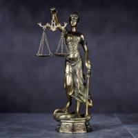 Материально ответственное лицо может потребовать вернуть через суд добровольно возмещенный учреждению ущерб