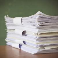 Изменится порядок вступления в силу НПА, содержащих обязательные требования