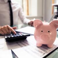С 6 января банки будут передавать в налоговые органы сведения об электронных кошельках