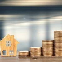 Ставки налога на имущество физлиц не должны зависеть от площади объектов