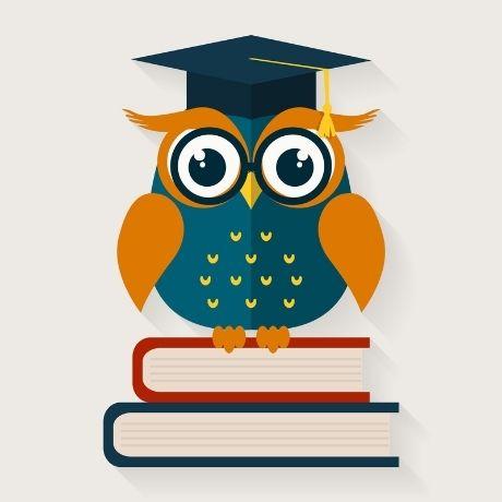 С 1 января 2022 года планируется расширить перечень госгарантий студентам