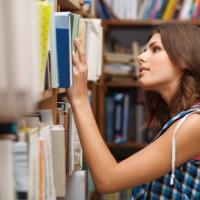 Порядок закупки печатных изданий по Закону № 44-ФЗ могут упростить