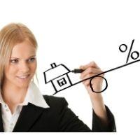 Ипотечные каникулы могут быть предоставлены и гражданам, применяющим спецрежимы