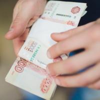 Малый бизнес получит дополнительную поддержку в связи с пандемией