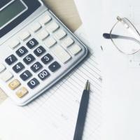 С 10 сентября – новые платежные поручения