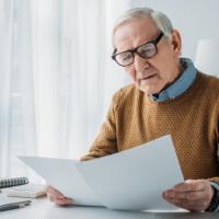 Правительство РФ не поддержало идею об индексации пенсий работающим пенсионерам