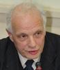Борис Альтшулер, заместитель председателя Комиссии Общественной палаты РФ по социальной политике, трудовым отношениям и качеству жизни граждан