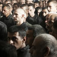 Депутаты предлагают ввести квоты на рабочие места для бывших осужденных