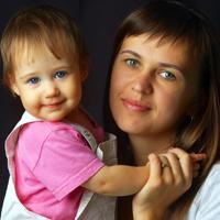 Льготы по уплате госпошлины могут распространить на многодетных и одиноких родителей, родителей детей-инвалидов