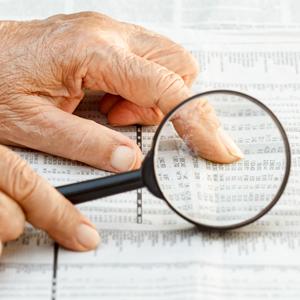 Пенсия для самозанятых: на что обратить внимание