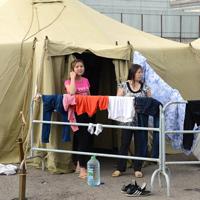 Членам семьи трудовых мигрантов могут разрешить получать обыкновенные рабочие визы для въезда в Россию