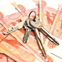 В Госдуму внесен очередной законопроект о мерах защиты заемщиков по валютным ипотечным кредитам