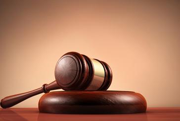 Товарные знаки и патенты: актуальная судебная практика