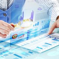 Образована рабочая группа по мониторингу и анализу правоприменительной практики в сфере предпринимательства