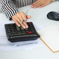План счетов бухучета для бюджетных учреждений скорректирован