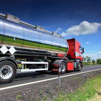 """Стоимость проезда большегрузов по федеральным трассам """"заморожена"""" на бессрочный период"""