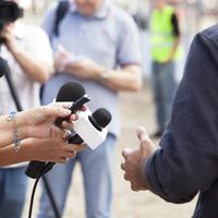Ограничения в освещении подготовки и проведения выборов и референдума для журналистов могут снять