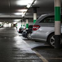 Может появиться отдельный закон о праве собственности на гаражи и машино-места