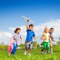 Расходы регионов на детский оздоровительный отдых в 2016 году увеличены