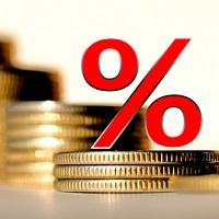 Беспроцентный займ учредителю налоги