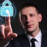 За два года Роскомнадзор провел более 2 тыс. плановых проверок выполнения требований о локализации баз персональных данных россиян на территории страны