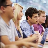 Получить вычет на обучение ребенка нельзя, если у образовательного учреждения прекращено действие лицензии
