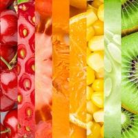 Утверждены рекомендации по цветовой маркировке продукции в зависимости от содержания вредных веществ