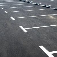 Требования для парковок