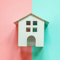 Будет ли действовать предписание жилинспекции, выданное УК, после перехода МКД под управление другой УК?