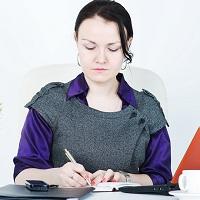 В случае применения неверной ставки НДС корректировочный счет-фактуру можно не составлять