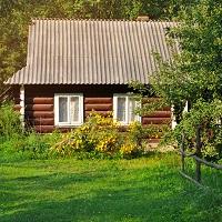 КС РФ: физлицо не лишено права требовать применения кадастровой либо рыночной стоимости в целях исчисления налога на имущество