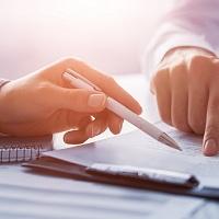 Не исключено, что возможность страхования ответственности руководителей компаний прямо закрепят в законе