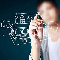 Росреестр напомнил, какие сделки с недвижимостью требуют обязательного нотариального удостоверения