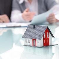 """Собственникам напомнили о возможности установить """"запрет"""" на сделки с недвижимостью без их личного участия"""