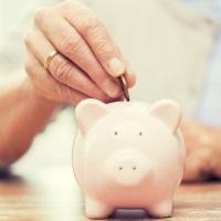 Представлена новая система добровольных пенсионных накоплений