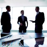 Эксперты обсудили вопросы реформирования ответственности за налоговые преступления