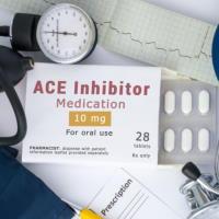 Утвержден перечень препаратов для амбулаторного бесплатного обеспечения пациентов после ОКС, ОНМК и ряда вмешательств