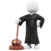 Суд снизил поликлинике штраф за нецелевую покупку диаскинтеста за счет средств ОМС, рекомендованную региональным ОУЗ