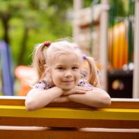 Дети с атопическим дерматитом могут лечиться за счет ФСС России в санаториях других климатических зон