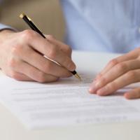 Новая форма искового заявления в Конструкторе правовых документов