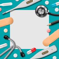 С 2021 года обновятся правила организации деятельности для Центров здоровья и медпрофилактики