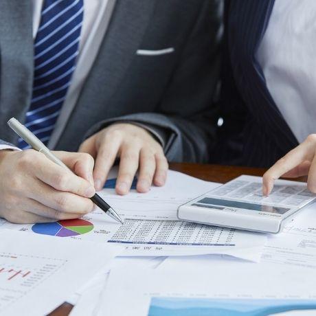 ФНС России разъяснила порядок заполнения отчетности физлиц, перешедших на уплату НДФЛ с фиксированной прибыли КИК