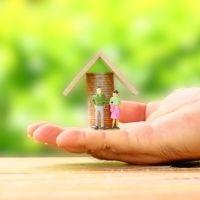 ФНС России разъяснила особенности налогообложения доходов от продажи недвижимости граждан