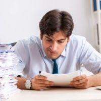 Обновлена форма счета-фактуры в связи с введением системы прослеживаемости товаров
