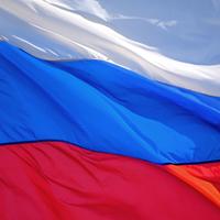 Госдуме предложили изменить российский флаг