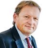 Борис Титов, Уполномоченный при Президенте РФ по защите прав предпринимателей