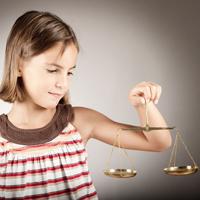 Общественники обеспокоены перспективами развития восстановительного правосудия в отношении детей