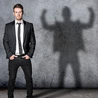 Социально ориентированные малые и средние предприниматели могут получить господдержку